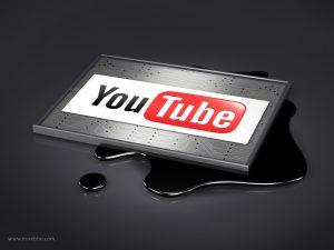 איך להשיג צפיות ביוטיוב