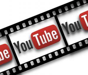 צפיות ביוטיוב