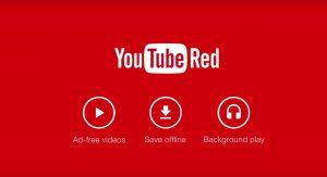 הגדלת הצפיות ביוטיוב