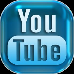 קניית צפיות ביוטיוב מישראל
