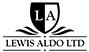 Lewis Aldo Logo