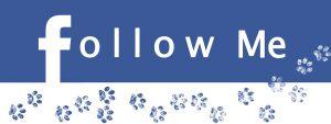 עוקבים לפייסבוק