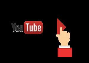 להגדיל את הצפיות ביוטיוב