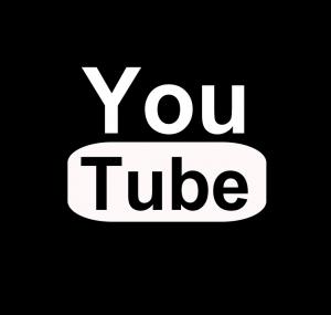 העלאת צפיות ביוטיוב חינם