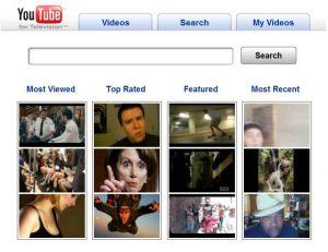 כמה כסף מרוויחים על צפיות ביוטיוב
